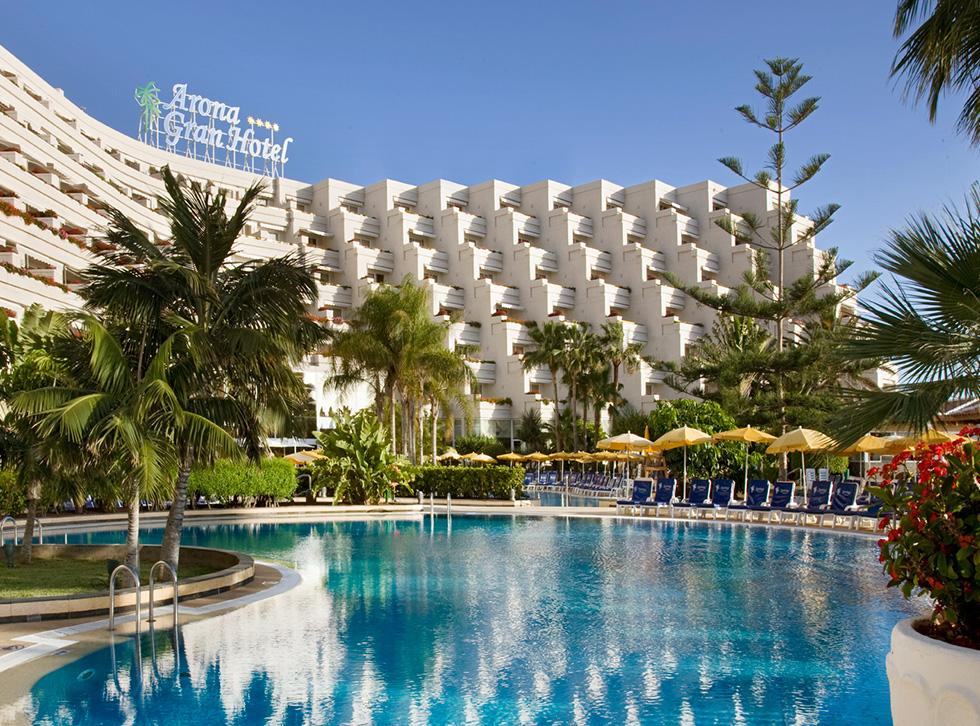 Hotel-Arona[1]
