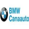 Bmw-canaauto
