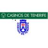 Casinos de Tenerife
