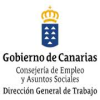 Consejeria de Asuntos Sociales Gobierno de Canarias