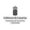 Consejería de Economía y Hacienda del Gobierno de Canarias