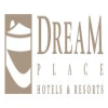 Dreamplace Hotels and Resorts, S.L.