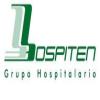 Hospiten