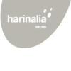 Harinalia Canarias S.L.