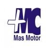 Mas Motor Canarias