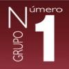 GRUPO ALMACENES Nº 1